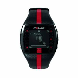 Polar FT7 im Test