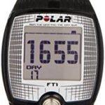 Pulsuhr mit Alarm Test Zusammenfassung + Vergleich